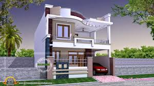 interior simple house design new small for modern people intended 22 from simple house design