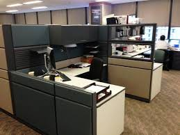 office cubicles design. Image Of: Office Cubicles Design Workstations