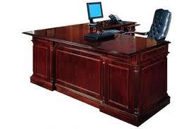 Keswick fice Desks by DMI fice Desks