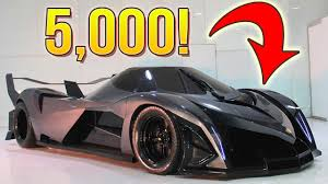 fastest and coolest cars in the world. Throughout Fastest And Coolest Cars In The World