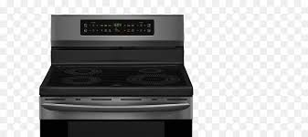 cooking ranges frigidaire gallery freestanding induction range fgif3036t gas stove home appliance a treasure house