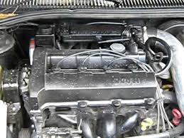 97 saturn sc1 starter location wiring diagram for car engine saturn sl series wiring diagram likewise 2002 saturn sl1 fuel filter location in addition 97 saturn