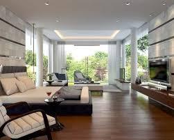 10x10 bedroom design ideas. Bedroom - Contemporary Dark Wood Floor Idea In Other. Save Photo. 10x10 Design Ideas