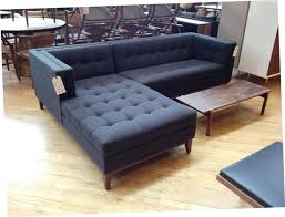 best sleeper sofas for small spaces. Fine Sofas Sleeper Sectional Sofa For Small Spaces Best  Amazing Ideas On And Best Sleeper Sofas For Small Spaces T