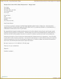 Cover Letters For It Professionals Sample Resume Letters Job Application Best Sample Resume Title For