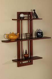 wall furniture design. Wooden Wall Shelves Design Photo - 1 Furniture E