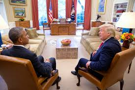 oval office july 2015. Archivo:JANUS-Tête-à-Tête- Sitting President \u0026 President-elect Oval Office July 2015 Wikipedia