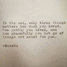 Buddha Quotes On Love Fascinating Top 48 Inspirational Buddha Quotes And Sayings