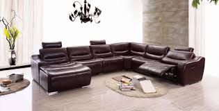 perfect rana furniture living room. Rana Furniture Living Room Best Of Stunning Sheer Black Window Curtains Country Perfect G