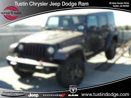 2018 jeep wrangler unlimited rubicon. exellent jeep 2018 jeep wrangler jk unlimited rubicon suv for jeep wrangler unlimited rubicon