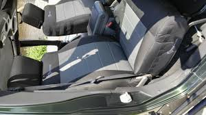 trek armor front seat covers 20160906 143940 jpg