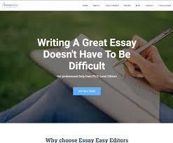 essay easy editors website design media zoom design boynton  essay easy essay editors in florida web design
