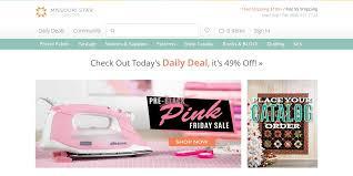 Missouri Star Quilt Co Daily Deal - Best Accessories Home 2017 & Missouri Star Quilt Pany Daily Deals Best Accessories Home 2017 Adamdwight.com