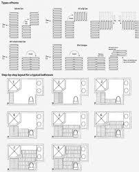 Fantastic cooper gfci wiring diagram sketch wiring diagram ideas 4 way switch wiring diagram cooper bination switch wiring diagram