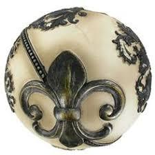 Decorative Balls Hobby Lobby Heidi Swapp Minc Foil Applicator Machine Lobbies 27
