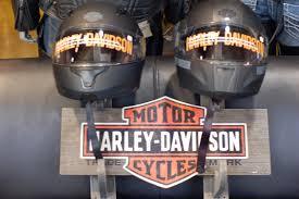 Harley Davidson Coat Rack Barnesified November 100 67