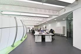 unique office designs. Cavity Decoration As Room Space Divider Unique Office Designs G