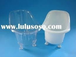 bathtubs and surrounds best bathtubs for elderly walk in bathtubs for elderly handicapped plastic bathtub
