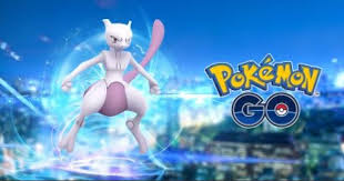 Pokemon Go Mewtwo Cp Iv Reference Chart