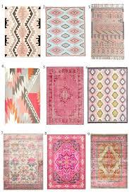 blue and pink rug coffee rug blue pink rug gy nursery rugs pink area grey blue pink rug