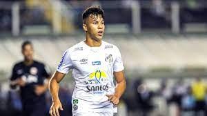 Kaio Jorge | Skills and Goals