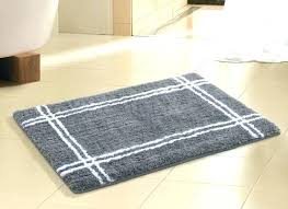 yellow bath rugs sets gray bathroom rug perfect grey with round 3 piece set target bathr