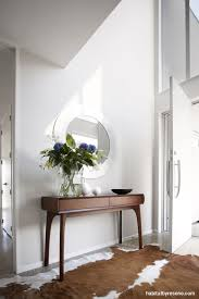 furniture for entrance hall. quirky yet elegant furniture for entrance hall t