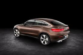 Rated 4.8 out of 5 stars. 2018 Mercedes Benz Glc Class Coupe Review Trims Specs Price New Interior Features Exterior Design And Specifications Carbuzz