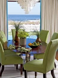 green upholstered chairs. Lime Green Dining Room Chairs Amazing With Upholstered N