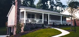 84 lumber house plans. Wonderful House Bluffcity_house_plan_cover Inside 84 Lumber House Plans O