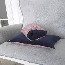 Страница 2 - <b>подушки</b> для кормления - goods.ru