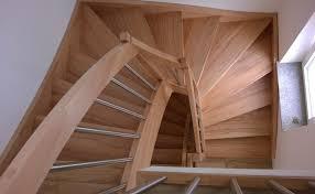 Treppe — schema einer treppe eine treppe (süddt. Treppen 1 2 Gewendelt