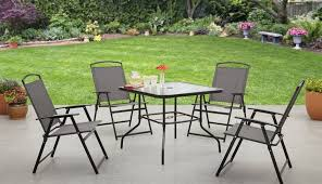 wicker kettler grey garden delightful seater and metal table furniture chair round rattan wooden set chairs