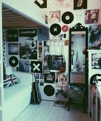 hipster bedroom inspiration. Indie Bedroom Decor Fascinating Teens Room Hipster Decorating Ideas Wallpaper House Inspiration