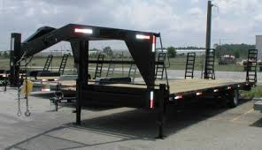 Small Picture Fifth Wheel Trailer 5th Wheel Trailers for Sale Trailer Showroom
