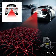 Strobe Lights For Cars Enchanting Motorcycle Strobe Lights Amazon