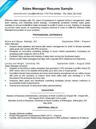 Discreetliasons Com Insurance Agent Resume Sample Companion