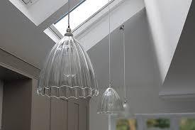 designer pendant lighting. Glass Designer Pendant Lighting S