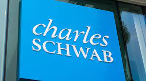What Are Charles Schwab's Hours ...