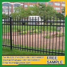 metal fence panels. Brilliant Metal Toronto Galvanized Steel Fence Panels Guelph China  On Metal Fence Panels T