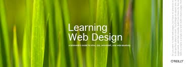 Learning Web Design Learn Html And Css Facing Web Design