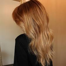 Loveharahair Ivanabyhara Balayage Harahair Hairdo Haircolor