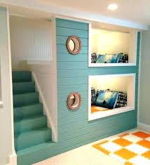 Bunk Bed With Stairs Loft Bed Stairs Only Enchanting Loft Bed Stairs