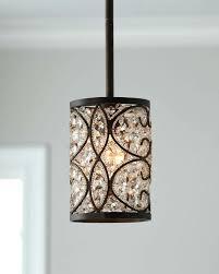 black iron pendant light medium size of contemporary pendant iron chandelier antique wrought iron lamps rustic