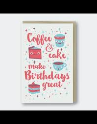 We did not find results for: Coffee Cake Birthday Greeting Card Budd Finn
