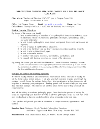 Example Philosophy Essay Buy A Philosophy Paper Introduction