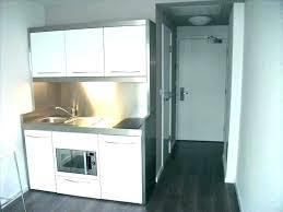 mini kitchen units all in one whirlpool