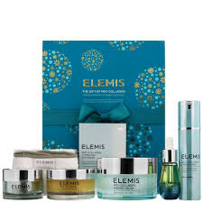 Elemis Christmas 2017 The Gift of Pro Collagen (Worth 352.00)
