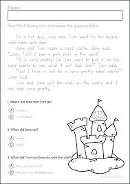 Language Worksheets For Kindergarten Gallery Worksheet Ma Kids On ...