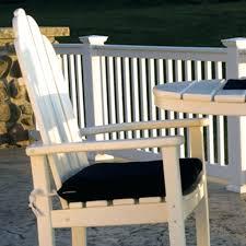 dining chair pads walmart. dining chair pads walmart l